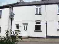 Cottage for sale in Horrabridge