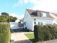 Mary Detached property for sale
