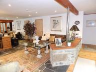 Apartment for sale in London House...