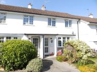Delaware Court Terraced house to rent