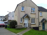 3 bedroom semi detached property to rent in Tavistock