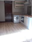 3 bedroom Flat to rent in Central Avenue...
