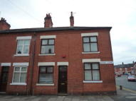 2 bed Terraced house to rent in Nugent Street, Leicester...