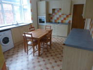 5 bedroom Flat to rent in Clarendon Park Road...