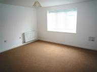 2 bed Flat in Cottams Close, Wigston...