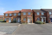 Tyburn Close Town House to rent