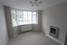 3 bedroom semi detached house to rent in Kingsway, Braunstone...