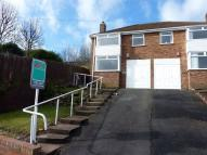 3 bed semi detached home to rent in Janeth House, Dudley