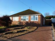 Bungalow to rent in Priory Road, Oldswinford
