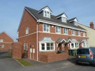 3 bedroom Terraced property to rent in Groveland Road, Tipton