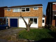 3 bedroom semi detached house to rent in Wellman Croft, Selly Oak