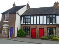 Terraced house to rent in Enville Road, Kinver