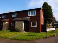 2 bed semi detached property to rent in Marine Gardens, Wordsley