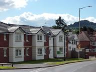 2 bed Apartment in Albany House, Halesowen