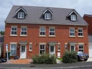 3 bed Town House to rent in Dorothy Adams Close...