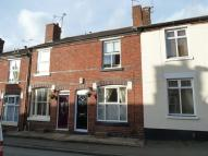 2 bedroom Terraced property in Brook Street 106
