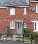 2 bedroom Terraced property in Millgate Close...