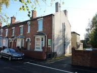 1 bed Flat in Hill Street, Stourbridge
