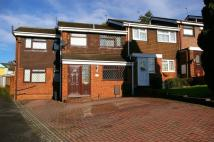 4 bed semi detached home in Long Innage, Halesowen