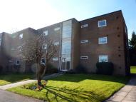 1 bedroom Flat in Leicester Close, Bearwood