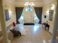 2 bed Apartment to rent in Dennis Hall, Cameo Drive...