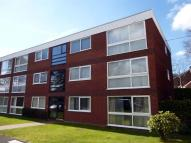 Flat to rent in Ingatestone Drive...