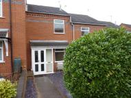2 bedroom Terraced property to rent in Prospect Gardens...