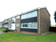Apartment in Millpool Close, Hagley