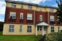 Apartment to rent in Victoria Gardens...