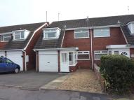 3 bedroom semi detached property in Mellowdew Road, Wordsley