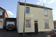 Lodgefield Road semi detached property to rent