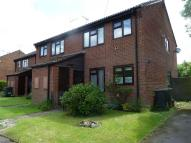 1 bedroom Flat in Woodhouse Orchard...