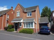 3 bed Detached property in Broomfield Road...