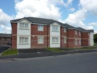 Apartment to rent in Hagley Road, Halesowen