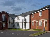 2 bedroom Apartment to rent in Albany House, Halesowen