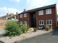 property to rent in Stewkins, Amblecote