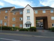 Apartment in Kingsway, Oldbury