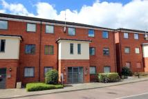 Apartment to rent in High Street, Amblecote