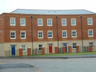 Apartment in Fairby Close, Tiverton...