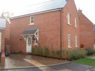 semi detached home in Tidcombe Walk Tiverton...