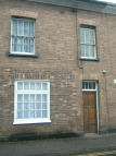 1 bed Maisonette to rent in Leat Street, Tiverton...