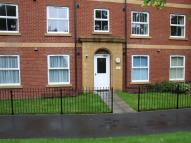 2 bedroom Apartment to rent in Popham Close, Tiverton...