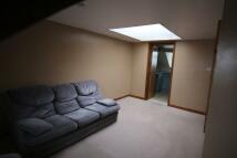 Bampton Street Studio flat