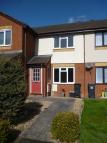 Terraced property to rent in Walkers Gate, Wellington...