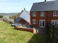 Town House for sale in Devonshire Rise...
