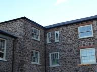 2 bed Flat in PERREYMAN SQUARE...