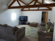 3 bed Town House to rent in JANES COURT, Tiverton...