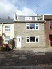 3 bedroom Terraced property to rent in PARK STREET, Tiverton...