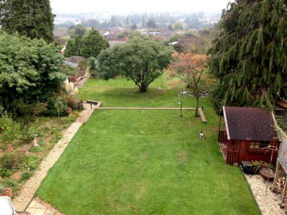 garden High res.jpg