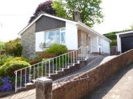Detached Bungalow for sale in Cherry Close, Tiverton